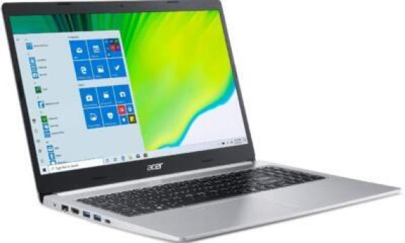 Top Laptop for Students - Acer Aspire 5 A515-44G-R83X