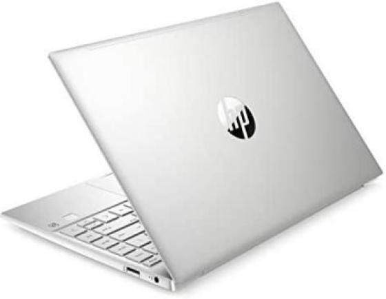 Affordable Laptops for College Students - HP Pavilion 13-bb0010nr