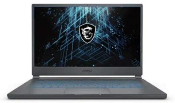 Laptops for Gaming and Entertainment