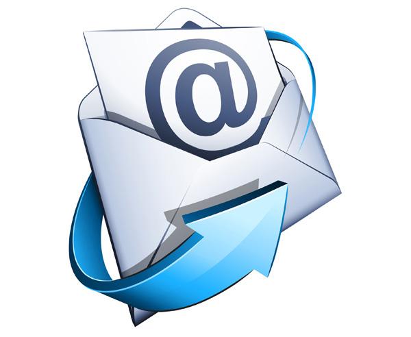 e-mail PEC