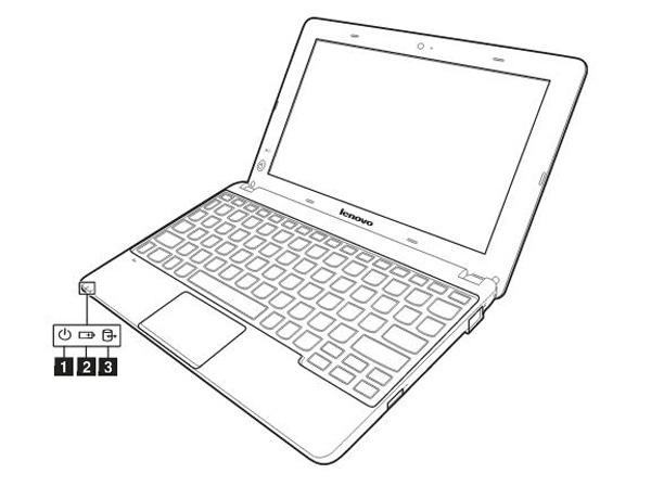 Lenovo IdeaPad E10-30, un netbook dei nostri tempi