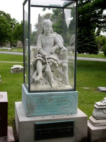 Image Credit: Find A Grave