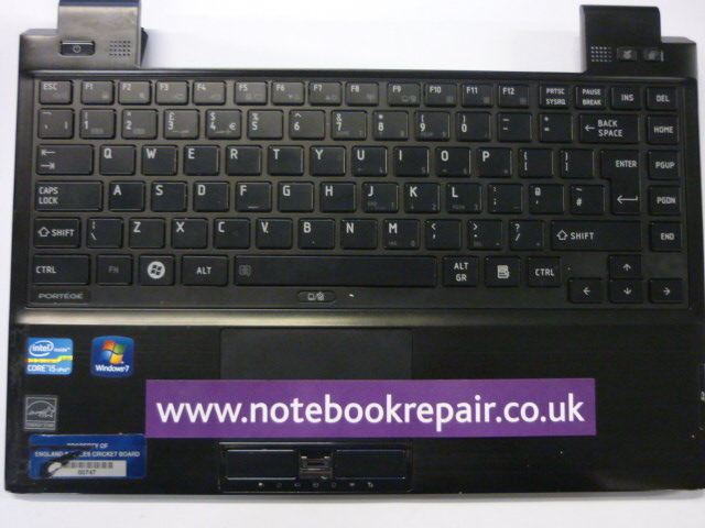 Hp Compaq Keyboard Wifi Button