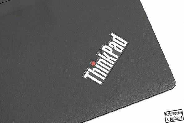 Lenovo ThinkPad P72 (Quadro P4200) im Test - Notebooks und Mobiles