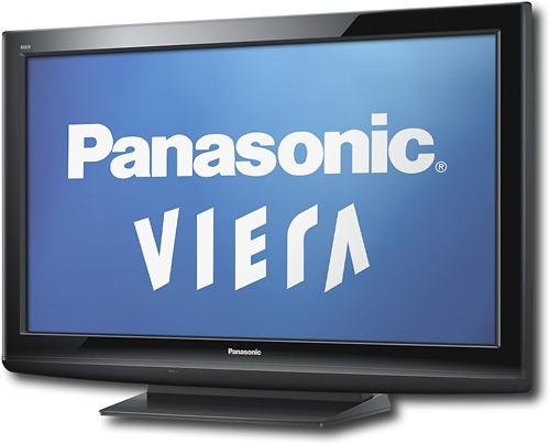 Best Buy Black Friday Hdtv Panasonic Viera 50 Inch P