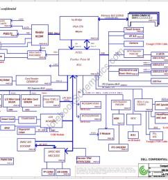schematic for dell latitude e6430 laptop notebook qal81 mainboard compal la 7782p cpu ivy bridge ddr3 discrete vga nvidia n13m [ 1024 x 768 Pixel ]