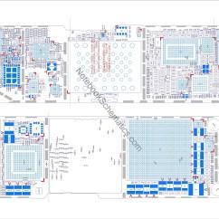 How To Read Wiring Diagrams Schematics Automotive Kenwood Car Hifi Appleunlockstore :: Service Manuals Iphone 6 Circuit Diagram – Readingrat.net