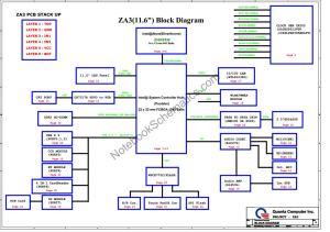 Asus k53sv schematic diagram rar