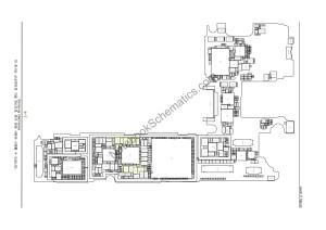 Samsung Galaxy S5 LTEA SMG906S Service manual and Schematics | NotebookSchematics