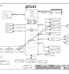 qcl41 schematic [ 1056 x 816 Pixel ]