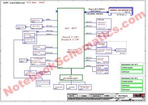Stefans Bastelblog: Lenovo G7070 second hdd
