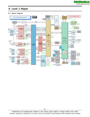 Samsung Galaxy S6 Edge SMG925F Service manual with PCB
