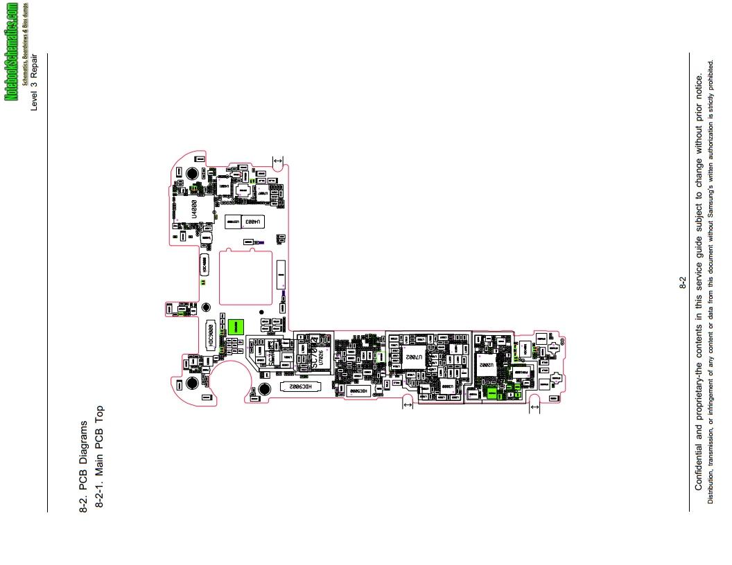 hight resolution of samsung smart tv circuit diagram