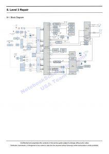 Samsung Galaxy S7 Service Manual