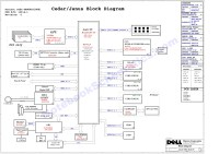 Computer Power Supply Atx Pinouts Schematics Reviews ...