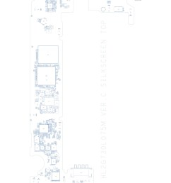 huawei g730 circuit diagram pdf manual de usuario del huawei g730 architecture schematic drawings g730 u30 schematic diagram [ 1239 x 1754 Pixel ]