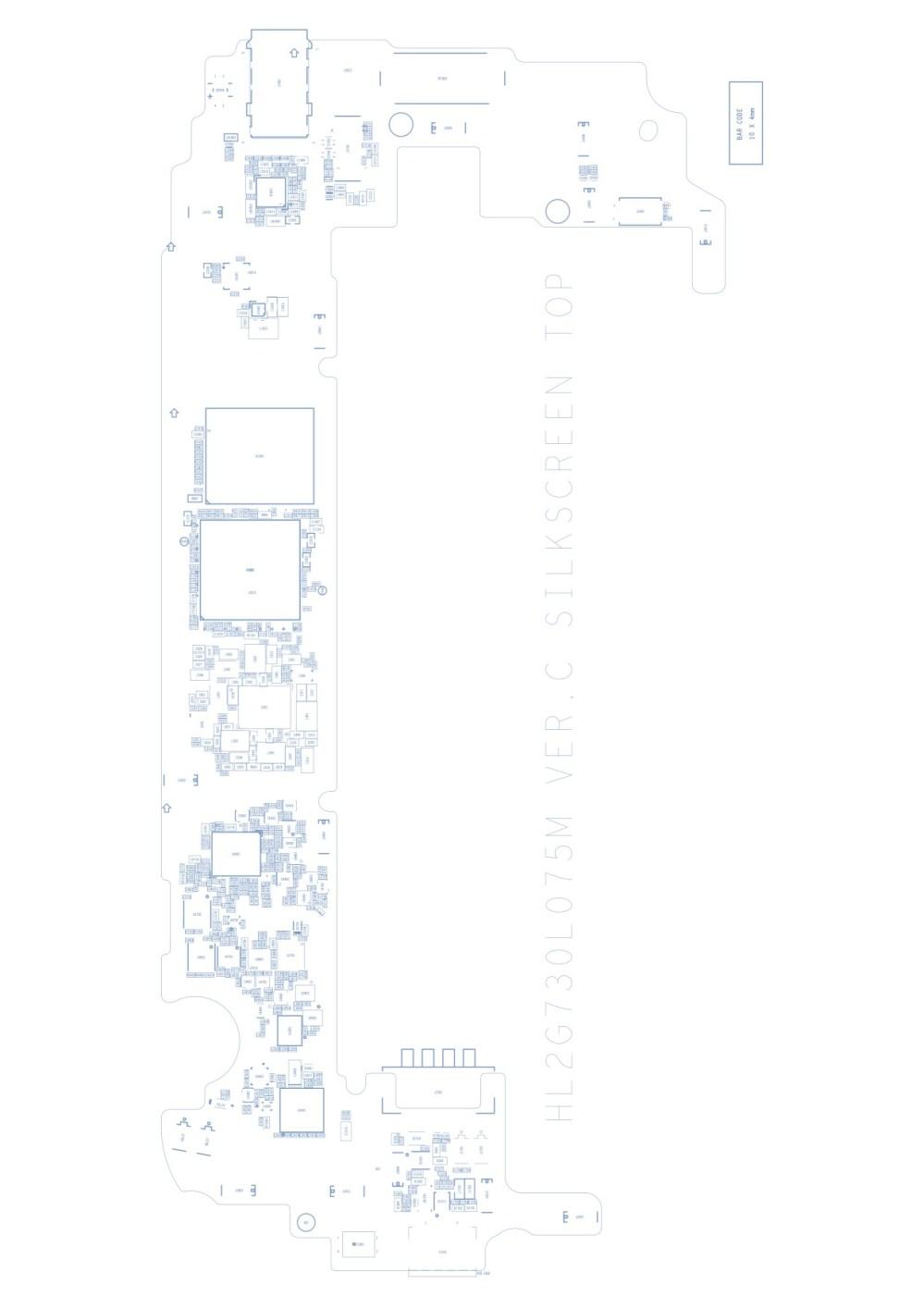 medium resolution of huawei g730 circuit diagram pdf manual de usuario del huawei g730 architecture schematic drawings g730 u30 schematic diagram