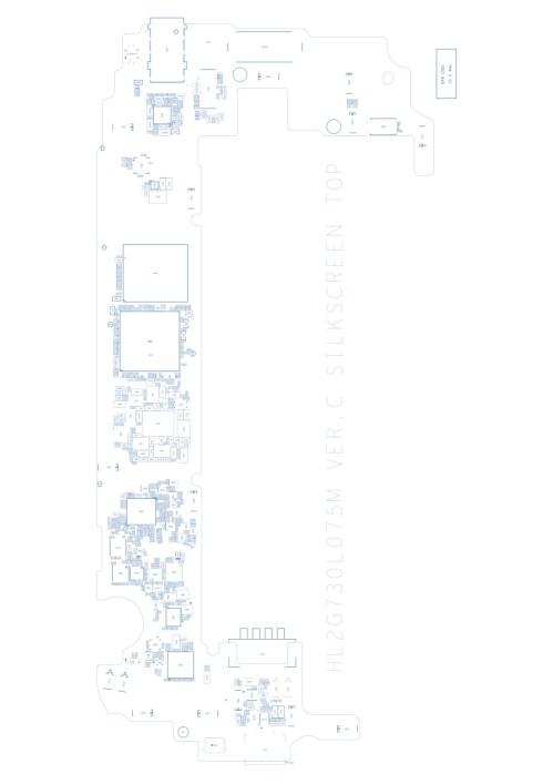 small resolution of huawei g730 circuit diagram pdf manual de usuario del huawei g730 architecture schematic drawings g730 u30 schematic diagram