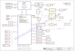 NotebookSchematics – Notebook Schematics at Best price!