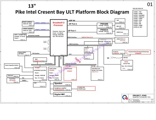 small resolution of hewlett packard wiring diagram wiring library rh 50 kandelhof restaurant de cisco systems hewlett packard