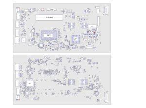 Dell Inspiron 14 7472 Schematic & Boardview