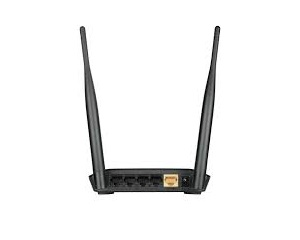 802 11g Wireless Router 802.11N Wireless Router Wiring