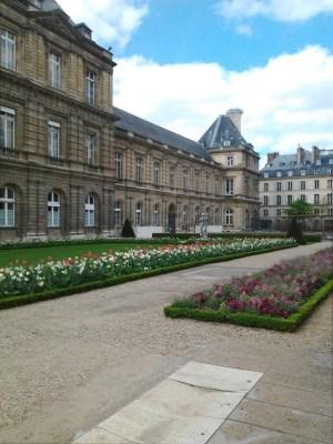 jardinluxembourg120415