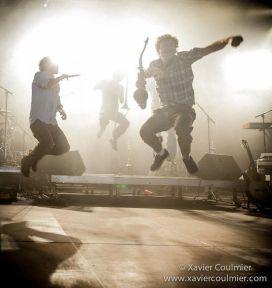 jump-concert-live-tournee-bda-boulevard-des-airs_28