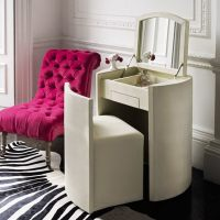 20 Compact Tables and Chairs That Maximize Limited Space ...