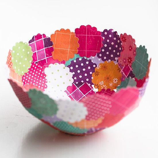 20 Creative DIY Bowl Ideas Amp Tutorials Noted List