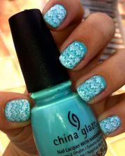lace nail art design & tutorials