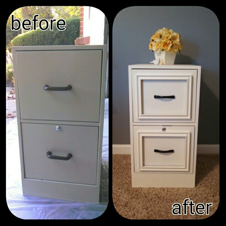 20 Awesome Makeover DIY Projects  Tutorials to