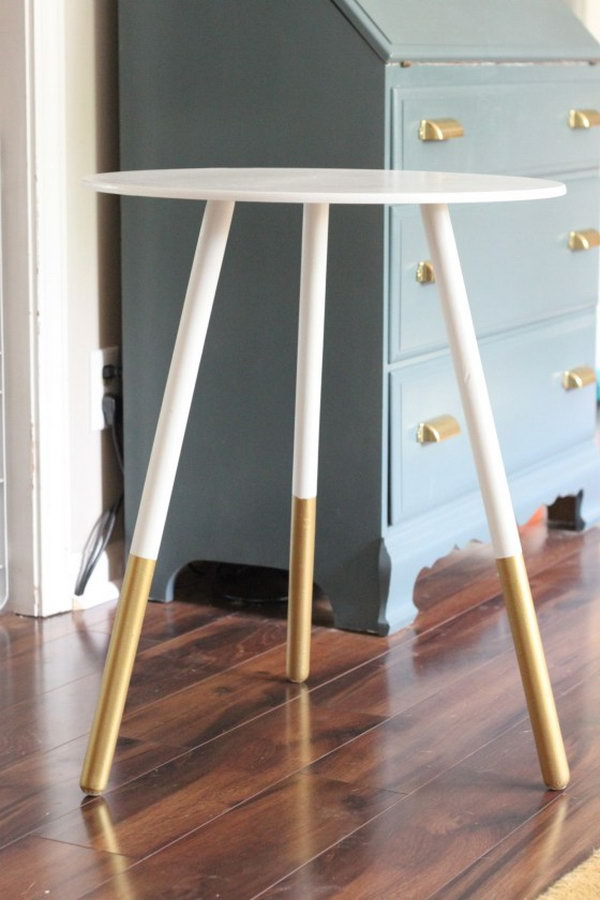 15 Awesome West Elm Hacks  Tutorials  Ideas To Get The