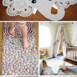 Adorable Rugs Ideas And Tutorials For Kids Noted List