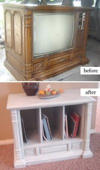 40 Awesome Makeovers: Clever Ways With Tutorials to ...