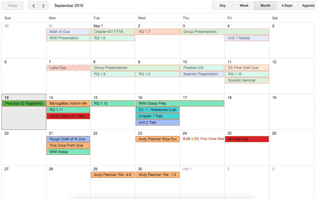 Outlook Calendar Export Tool   Printable Calendar Resources 2u