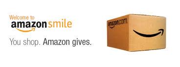 Shop Amazon Smile to benefit Note Karacel