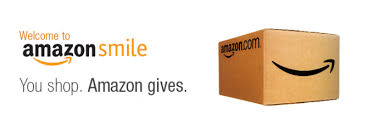 Shop Amazon Smile to benefit Note Karacel
