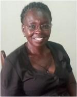 Susan Candiru - Note Karacel Uganda