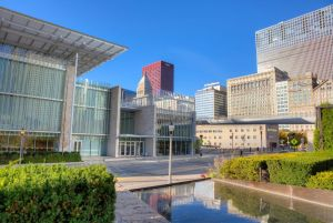 Art Institut Chicago