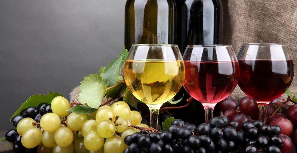 Mejores vinos para una calçotada