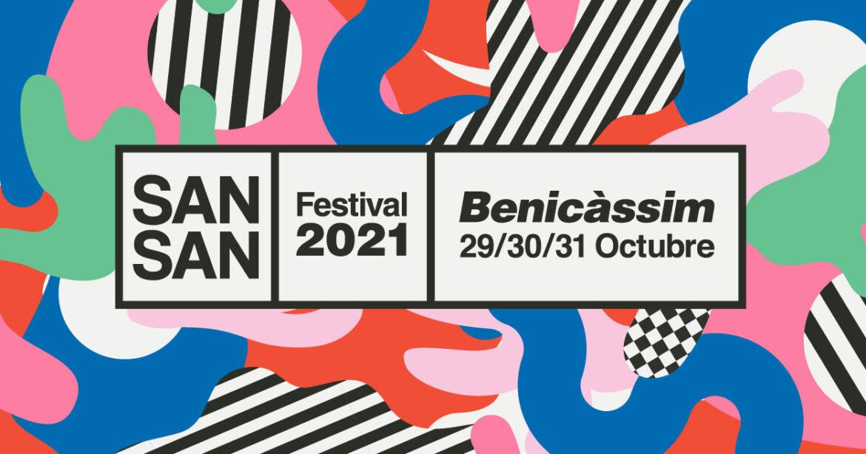 Viajar al SanSan Festival