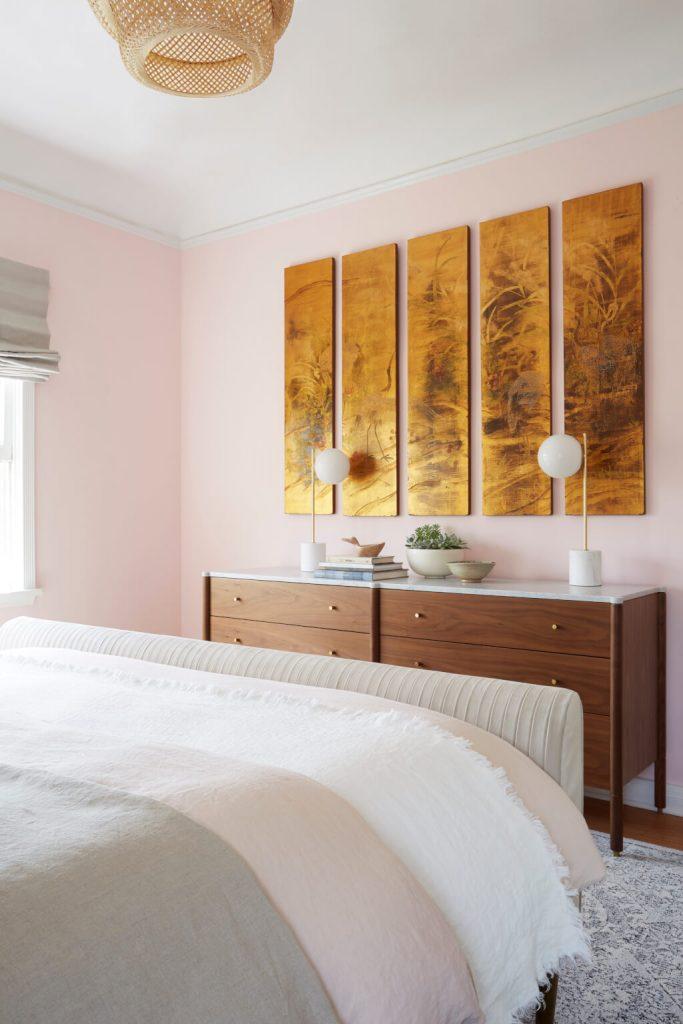 Bedroom_2_D_001-1024x1536