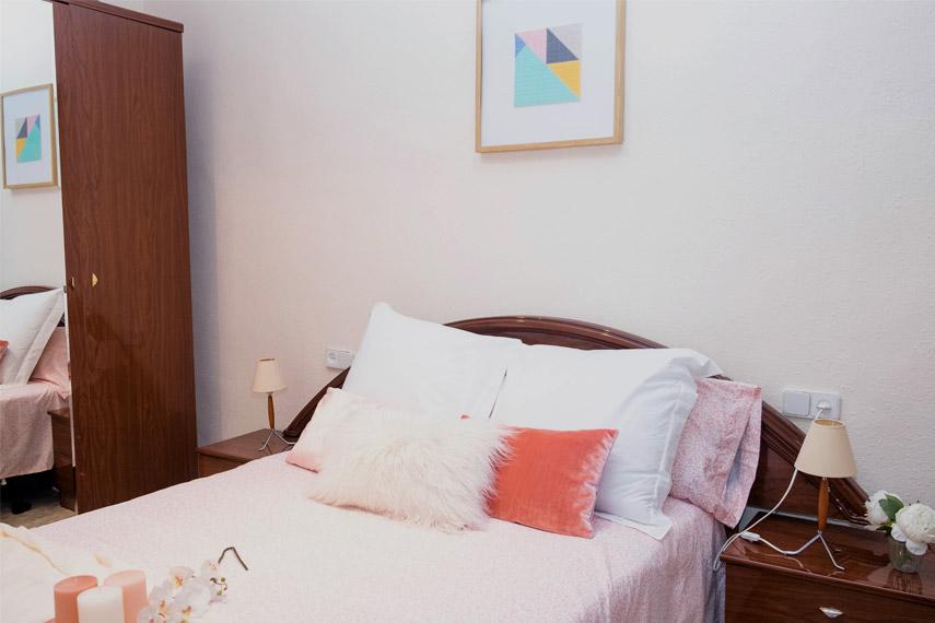 dormitorio-principal-arreglado