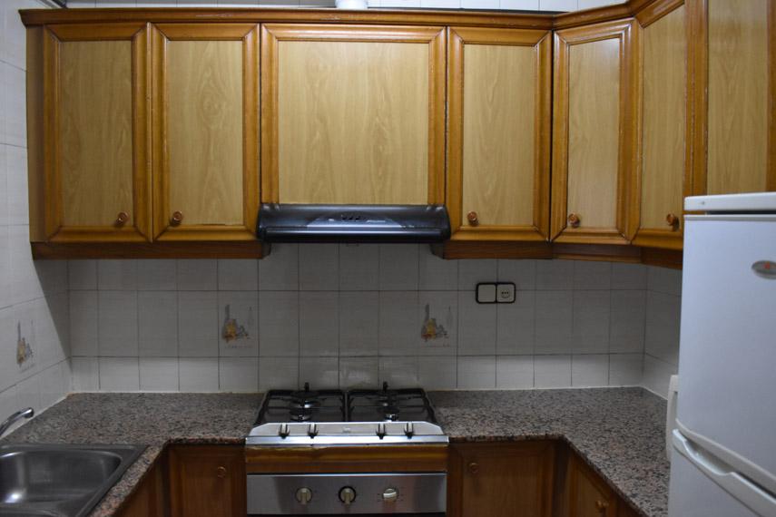 cocina-vieja