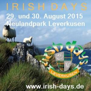 IrishDays2015-400