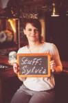 Sylvia für Internet