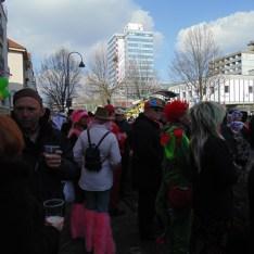 02. März 2014 Karneval 017