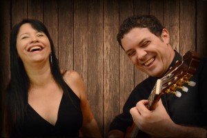 Duo Live Brazil