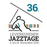 Jazztagelogo